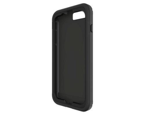 best service 99775 08908 Tech21 Evo Tactical Extreme Edition Case for iPhone 7 Plus - Black ...