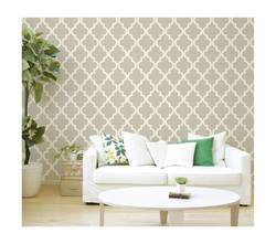 Devine Color Cable Stitch Peel & Stick Wallpaper