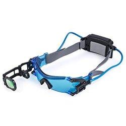 Spy Gear - Ninja Gear - Night Goggles 1693873