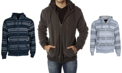 Sherpa 2-Pack: Grey-Navy/XL 1705691