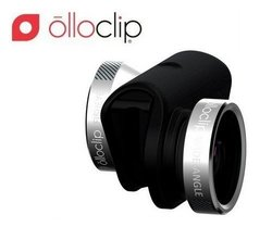 Olloclip iPhone 6/6+ Clip-On Photo Lens 1708806