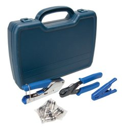 Greenlee Satellite/Catv Tool Kit (PA70019)