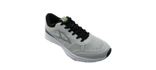 581ec86b70fe4 ... Men s Motion Elite 2 Performance Athletic Shoes - Gray - Size 11 C9  Champion ...