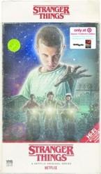 Stranger Things - Season 1 Collector's Edition (4K/UHD + Blu-Ray) 1741972