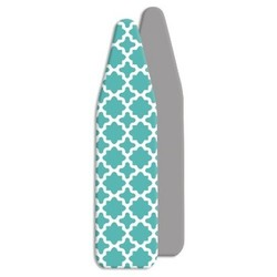 Whitmor Reversible Ironing Board Cover and Pad   Concord 1752983