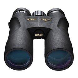 Prostaff 7 Binoculars