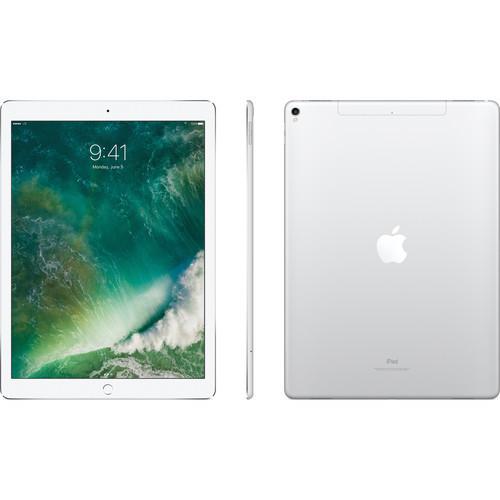 Unlocked Apple 12 9