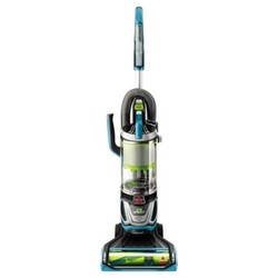Bissell 2087 Pet Hair Eraser Lift-Off Vacuum Cleaner - Tranquil Teal