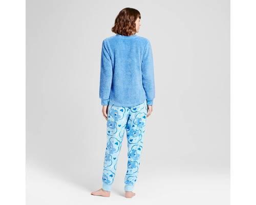 Pyjama B/éb/é gar/çon Lot de 2 Care