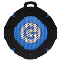 Element Mini XR Bluetooth Speaker - Blue