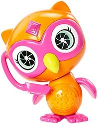 Barbie Spy Squad Owl 1831224