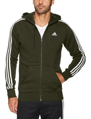 adidas hoodie night cargo