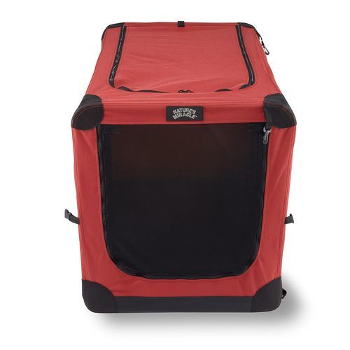 Nature S Miracle Dog Crate