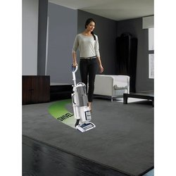 Shark Rotator Professional Xl Vacuum Cleaner Nv95