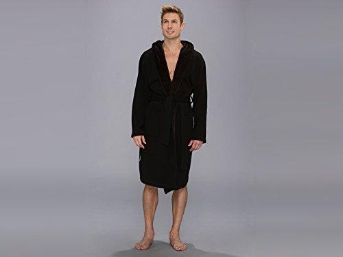 UGG Men s Brunswick Sleepwear 0e7c5b473