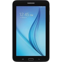 Samsung Galaxy Tab E Lite 8GB 7-inch Tablet Open Box Deals