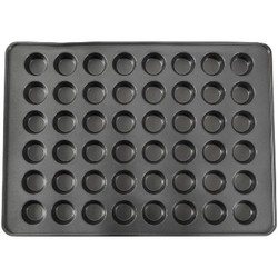 Baking Pans And Stones Wilton 1858375
