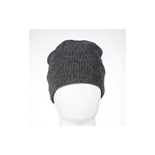 29930019237 ... Tenergy Bluetooth Hands-Free Basic Knit Beanie - Charcoal - Size One  Size ...