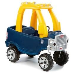 Little Tikes Cozy Truck Push Riding Toys
