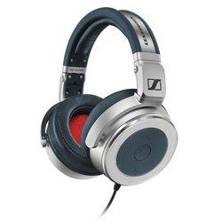 Sennheiser HD 630VB High Quality Stereo Headphones (SEHD630VB) 1430927