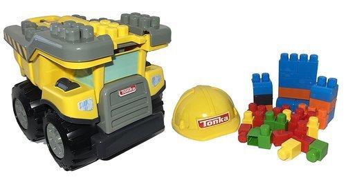 Tonka Construction Toys For Boys : Sure fire construction truck names latest tonka trucks toys