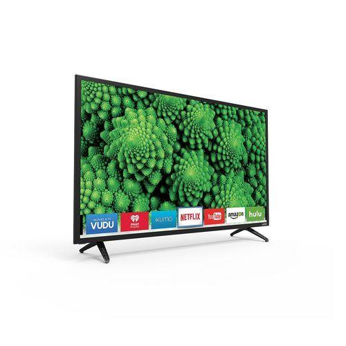 Vizio 32 1080p LED Smart HDTV