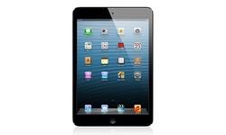 Apple iPad Mini 64GB Wi-Fi + Verizon - Black (MD542LLA)
