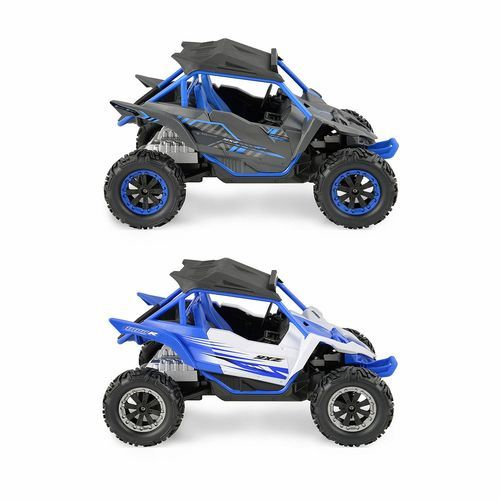 Hyper Toys 1:18 Scale Yamaha YXZ RC - Two Pack - Check Back