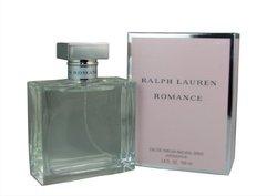 Romance by Ralph Lauren for Women - 3.4 oz
