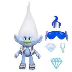 DreamWorks Trolls Guy Diamond 9-Inch Figure 1905081