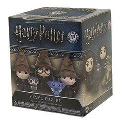 Funko Mystery Mini: Harry Potter Series 2 (1 Random Figure) 1802245