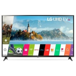 "LG 55"""" Class 2160p 4K Ultra HD Smart LED TV"" 1916803"