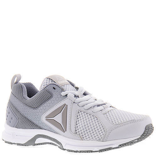 Reebok Women s Ahary Running Shoes - Cloud Gray - Size  8 - Check ... 03170856d