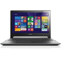 "Lenovo Flex 2 15.6"" Touch Laptop i3 1.9GHz 6GB 500GB Windows 8.1(59425111)"