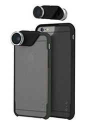 Olloclip 4-in-1 Photo Lens and Ollocase for iPhone 6/6+/6S+ 1938886