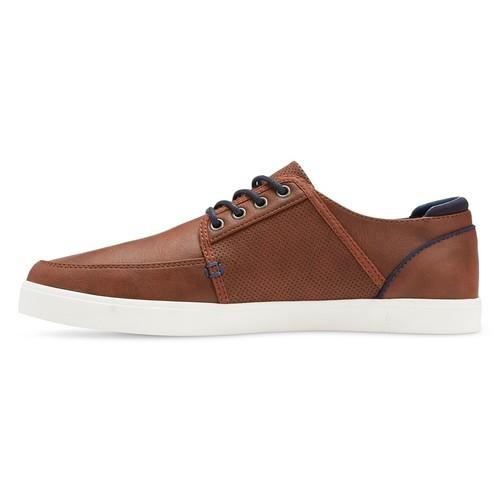 6edd29bf2632 Aldo Men s A+ Eddie Adult Sneakers Shoes - Tan - Size 7 - Check Back ...