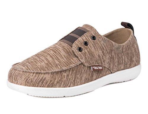 MUK LUKS Billie Men's ... Sneakers ZUYEsy462s