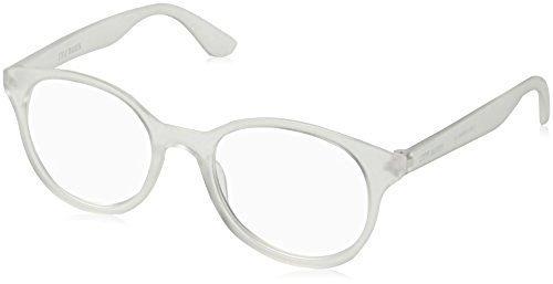 Steve Madden Women\'s Fall Reader Glasses: SM63335C-Black Frame ...