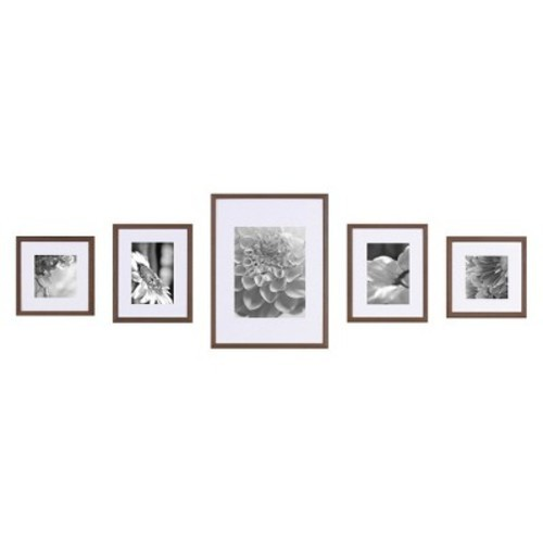 16 X 24 Wood Frame 16 X 24 Wood Picture Frame 16 X 24 White Wood