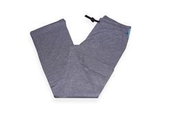 Green Tea Women's Active Jogger Pants - Grape - Size: L 1953738