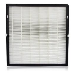 Advanced Pure Air Newport Ultra Replacement HEPA/Carbon Filter 2106801