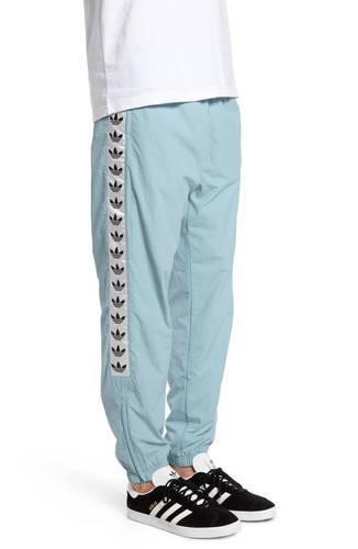 130d42ca947a Adidas Men s Tnt Wind Pants - Ash Gray - Size XL - Check Back Soon ...