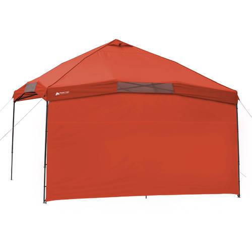 Ozark Trail 12u0027x12u0027 Instant Canopy Sun Wall - Red - Check Back Soon - BLINQ  sc 1 st  Blinq & Ozark Trail 12u0027x12u0027 Instant Canopy Sun Wall - Red - Check Back Soon ...