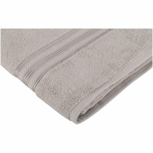 ... Better Homes U0026 Gardens Thick U0026 Plush Solid Bath Towel ...
