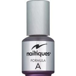 Nailtiques After Artificial Treatment Kit Women 3 Pc Kit - Check ...