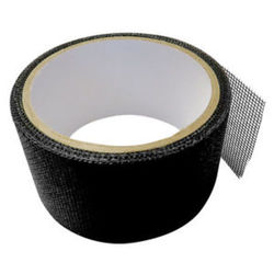 Evelots 15 FT Window U0026 Door Screen Repair Tape Adhesive U0026 Waterproof,Fix ...