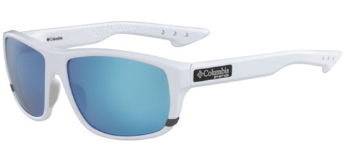 31d9bd915c Columbia PFG Airgill Lite Polarized Sunglasses - Check Back Soon - BLINQ