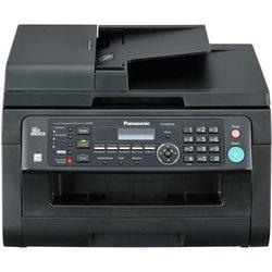 Panasonic KX-MB2030 Multifunction Laser Printer