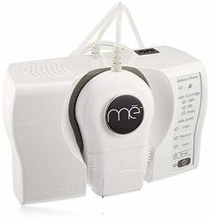 Me Smooth Home Face and Body Hair Removal System 2152578