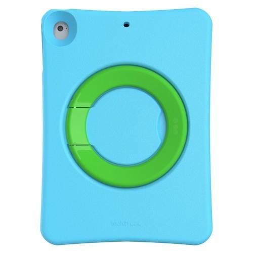 pretty nice 597bb d14b3 Tech21 Evo Play for iPad Air 1/2 - Blue